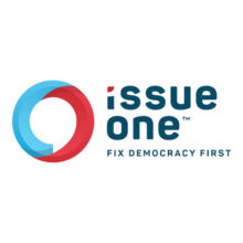 issue-one