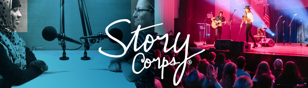 storycorps-on-site-banner