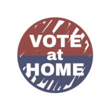 vote-at-home